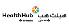 Official HealthCare Partner & Sponsor